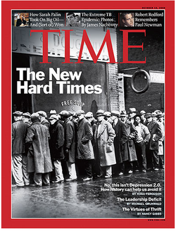 Time_cover_depression