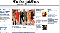 Nytimes#5