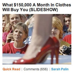 Palin_shoes