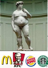 FatDavid