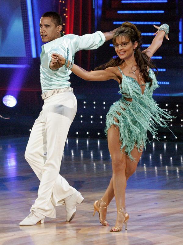 Obama_palin_dance