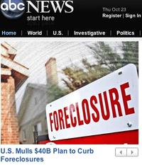 Abc_foreclosures