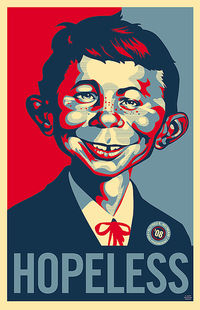 Obama_art