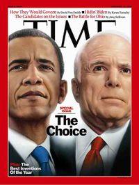 Time_obama_mccain