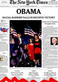 NYTimesElectionWinner