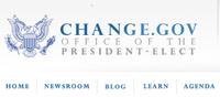 Change_gov
