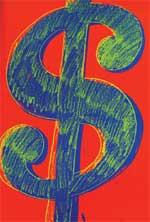 Warhol$