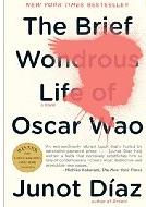 Oscar_wao