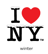 Nyc_logo