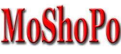 MoShoPo