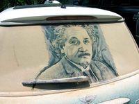 Car_art
