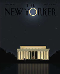 Obama_nyer_cover_time