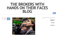 Brokers_faces_blog