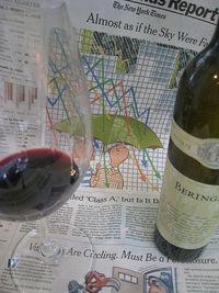 Wine_market