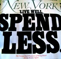 Spend_less-NovNYmag