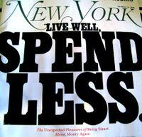 Spend_less-NovNYmag