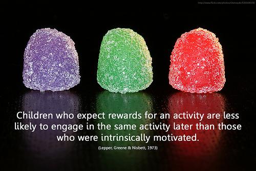 Intrinsic_rewards