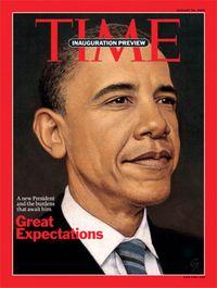 Time_obama_inauguration