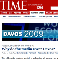 Time_davos