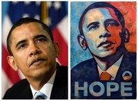 Ap_fairey_obamaimage