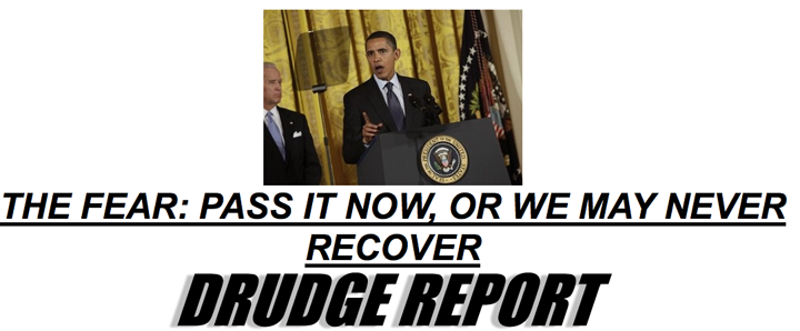 Drudge_pass_recovery