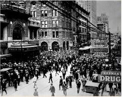 1920sbankpanic