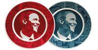 Obama_plates