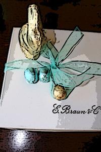 Easter07gift