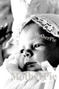 Motherpie