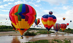 Balloon_fiesta_2
