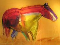 Horse_mp
