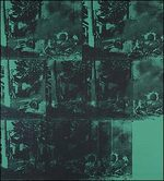 Warhol_green_car_crash