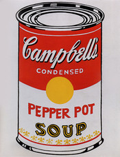 Warhol_soup_2
