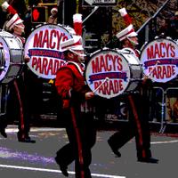 Macys_parade