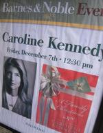 Caroline_kennedy
