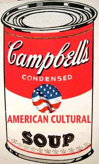 Cultural_soup