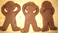Gingerbread_men_2