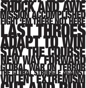 Bush_slogans
