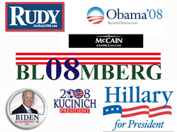 Presidential_logos