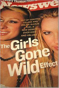 Wild_girls