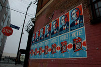 Obama_posters