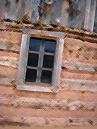 Wood_window