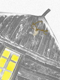 Yellow_window