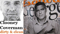 Clooney_coverman