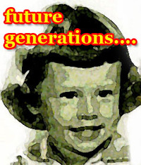 Future_generations