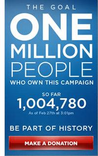 Million_obama
