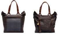 Solar_bags