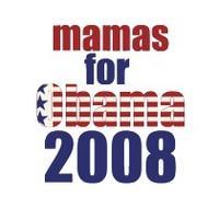Mamas_for_obama_shirt