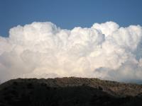 Clouds_desert