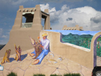 Taos_mural